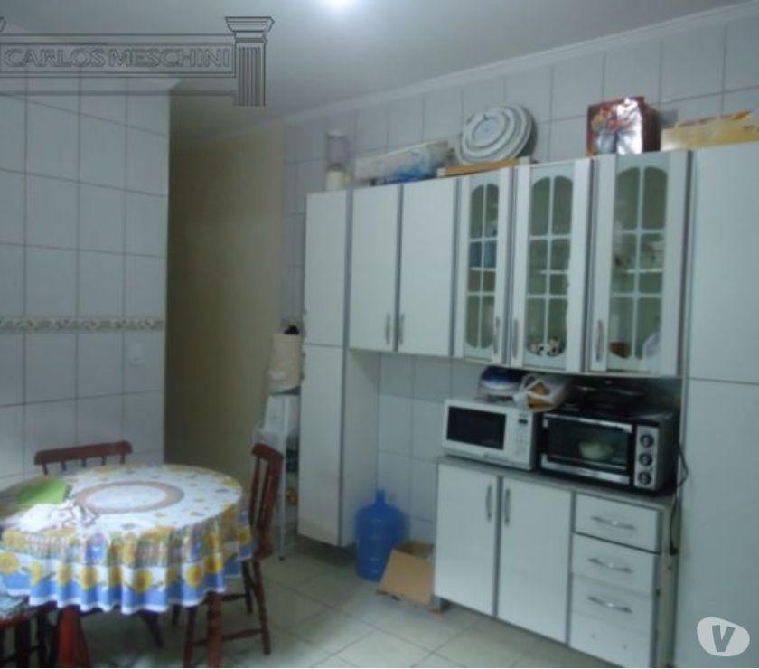 Uncios Casas Praia Grande-9742