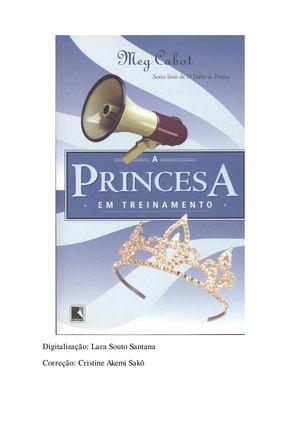 Boquinha De Veludo E Rostinho De Princesa Aceito Cartao-4464