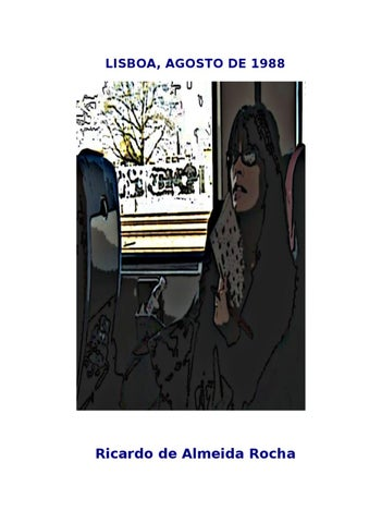 Procuro Mulheres De Gigolô Lisboa-9151