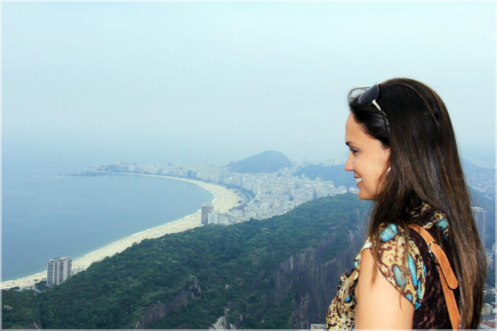 Primeira Vez Anunciada No Rio De Janeiro-7035