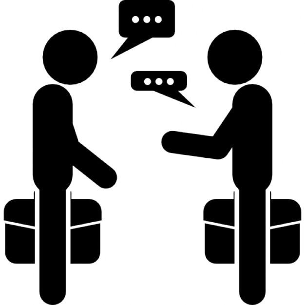 Conversar Com Mulher Grátis Almodôvar-4449