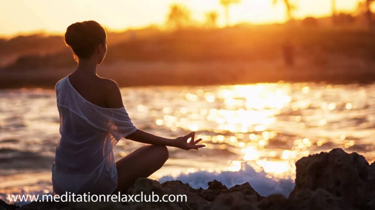 Tântrica E Tailandesa Para Um Verdadeiro Momento De Relax-5511