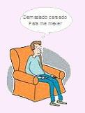Cansado De Mulheres Vulgares-1400