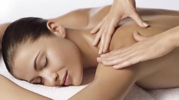 Estou Trabalhando Com Massagem Relaxante-4006