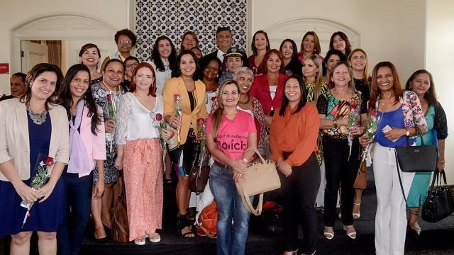Uncios Mulher Oeiras Campinas-5528