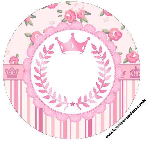 Coroa Completa Que Realizara Todos Seus Desejos-7615