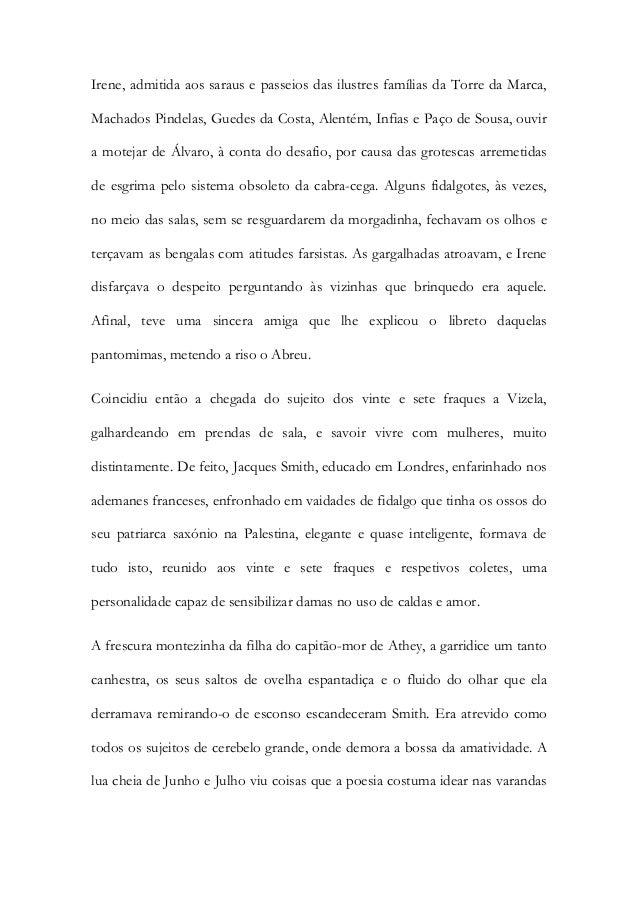 Cega Namoro On-lines Cabeceiras De Basto-8475