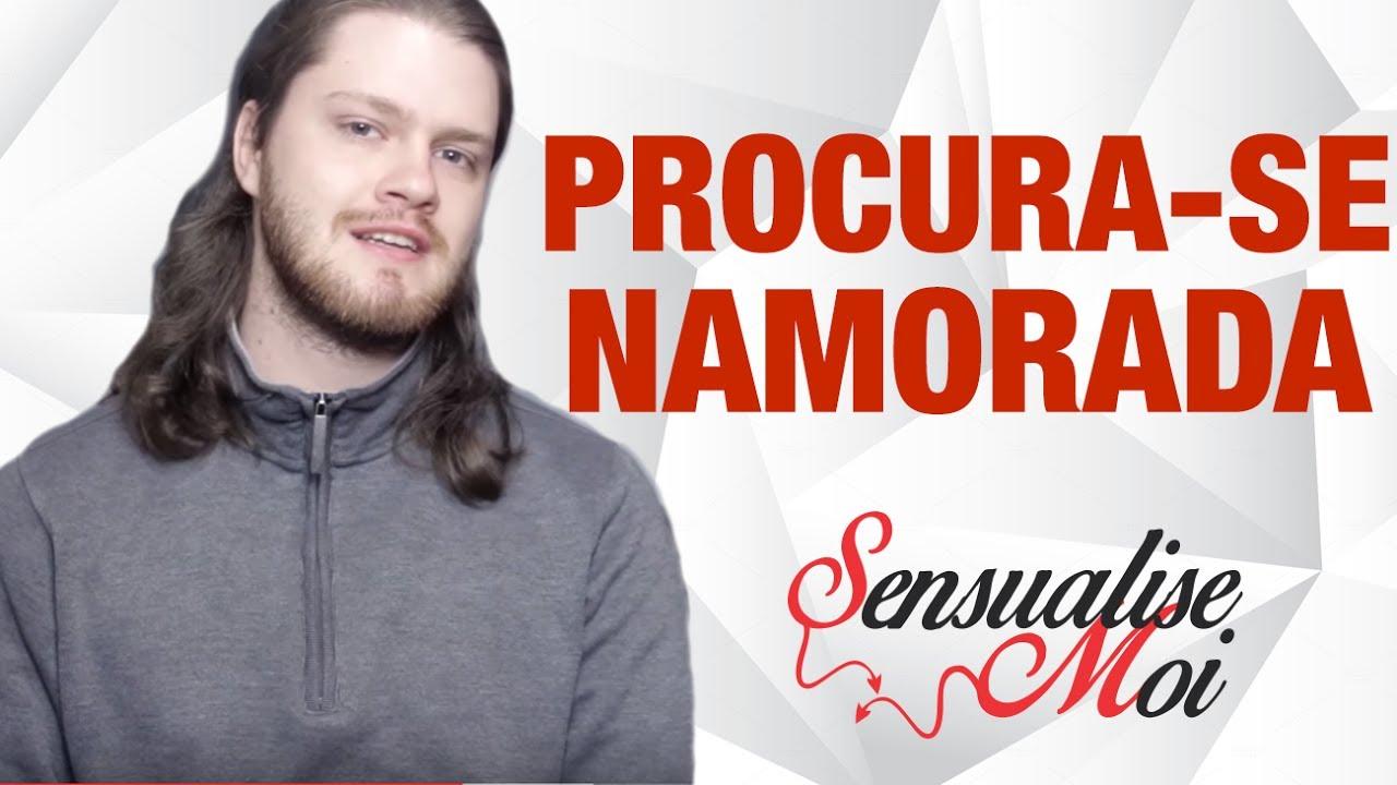 Mulheres Procura Homem Skokka Com São Roque-9880
