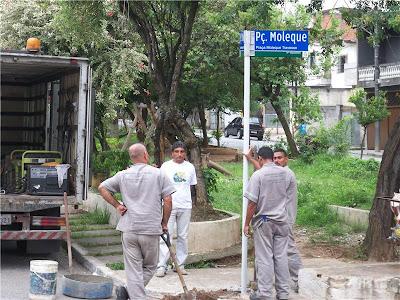 Atendo Local No Parque São Lucas Uma Travessinha Da Avenida Oratório Perto D-5063