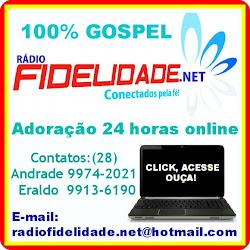 Cega Namoro On-line 38 Online Redondo-9199