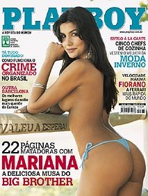 Madura Procura Amante Em Valparaiso De Goias-4388
