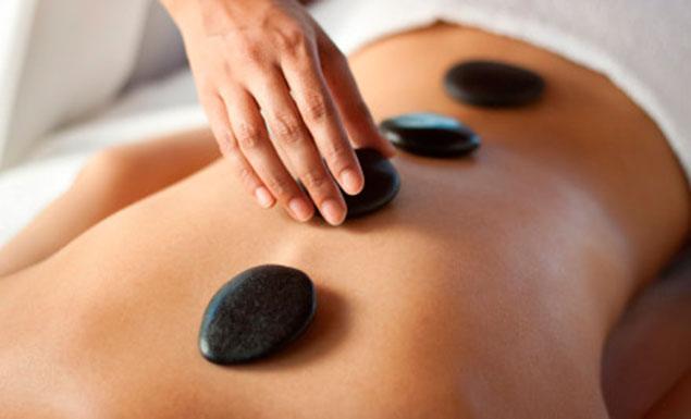 Massagem Relaxante Desportiva Drenagem Modeladora Ventosa Ter-3915