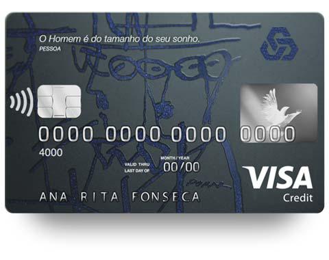 Dinheiro E Cartão De Crédito Whatsatendo Preferencialmente Em Privê De Luxo-5680