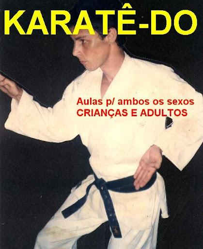 Roberto Top Mereno Malhado No Centro Com Ar-6950