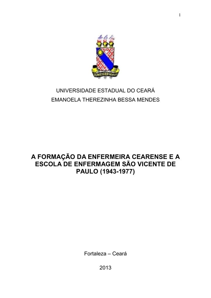 Relações Ocasionais San Grátis São Vicente-4104