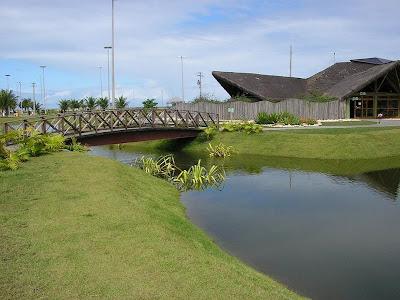 Estou Na Cidade Aracaju-8381