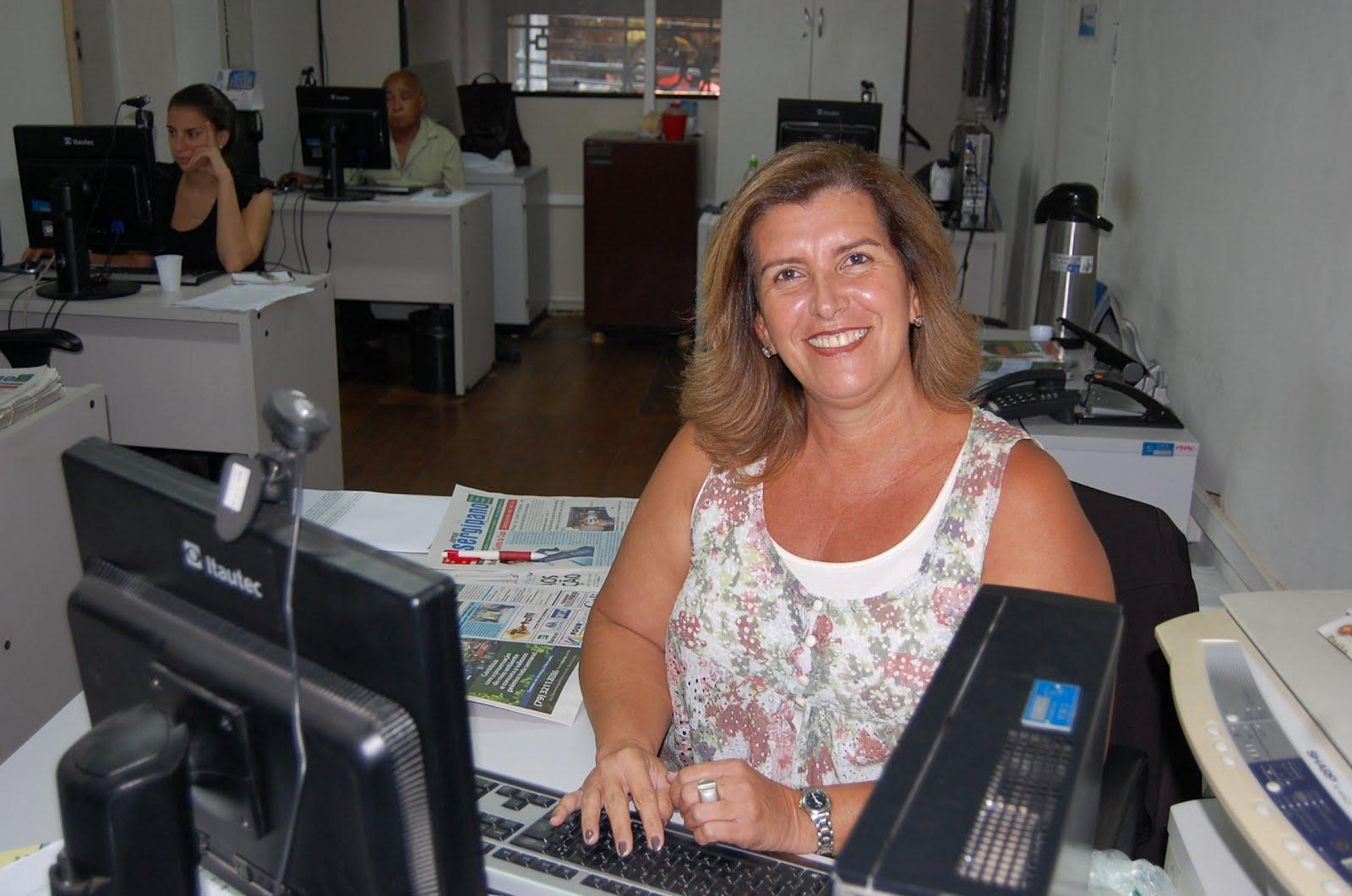 Mulher De Carlitos Em Aracaju-5344