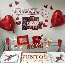 Namoro Blinds Guimaraes-9589