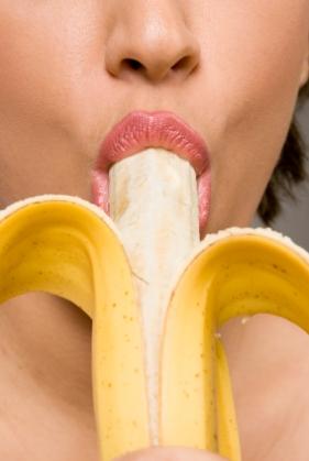 Para Vc Mulher Que Gosta De Sexo Oral Prolongado-6457