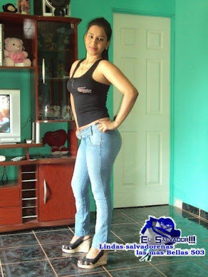 Chica Soltera Buscando Chico Portel-2174