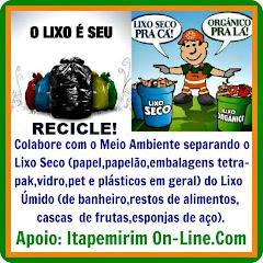 Cega Namoro On-line 38 Online Redondo-4964