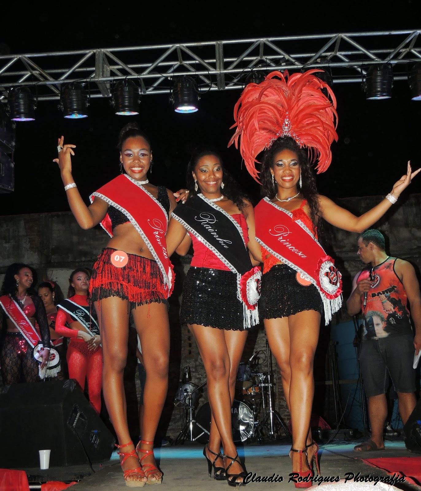 Menina Eiras No Carnaval Pelotas-2784