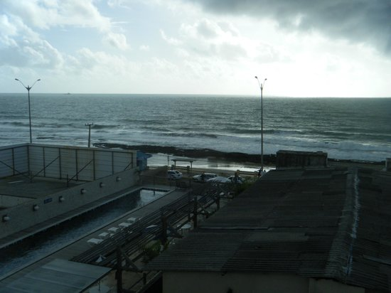 Estou Em Praia Dos Artistas-4391
