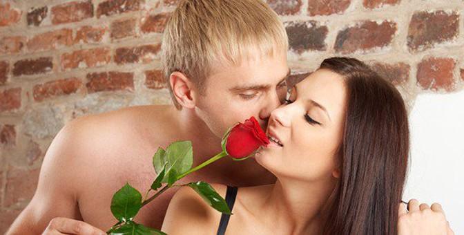 Mulher Infiéis Procuram Homens Em Rússia-5450