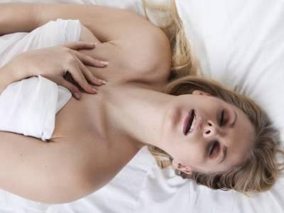 Para Vc Mulher Que Gosta De Sexo Oral Prolongado-4433