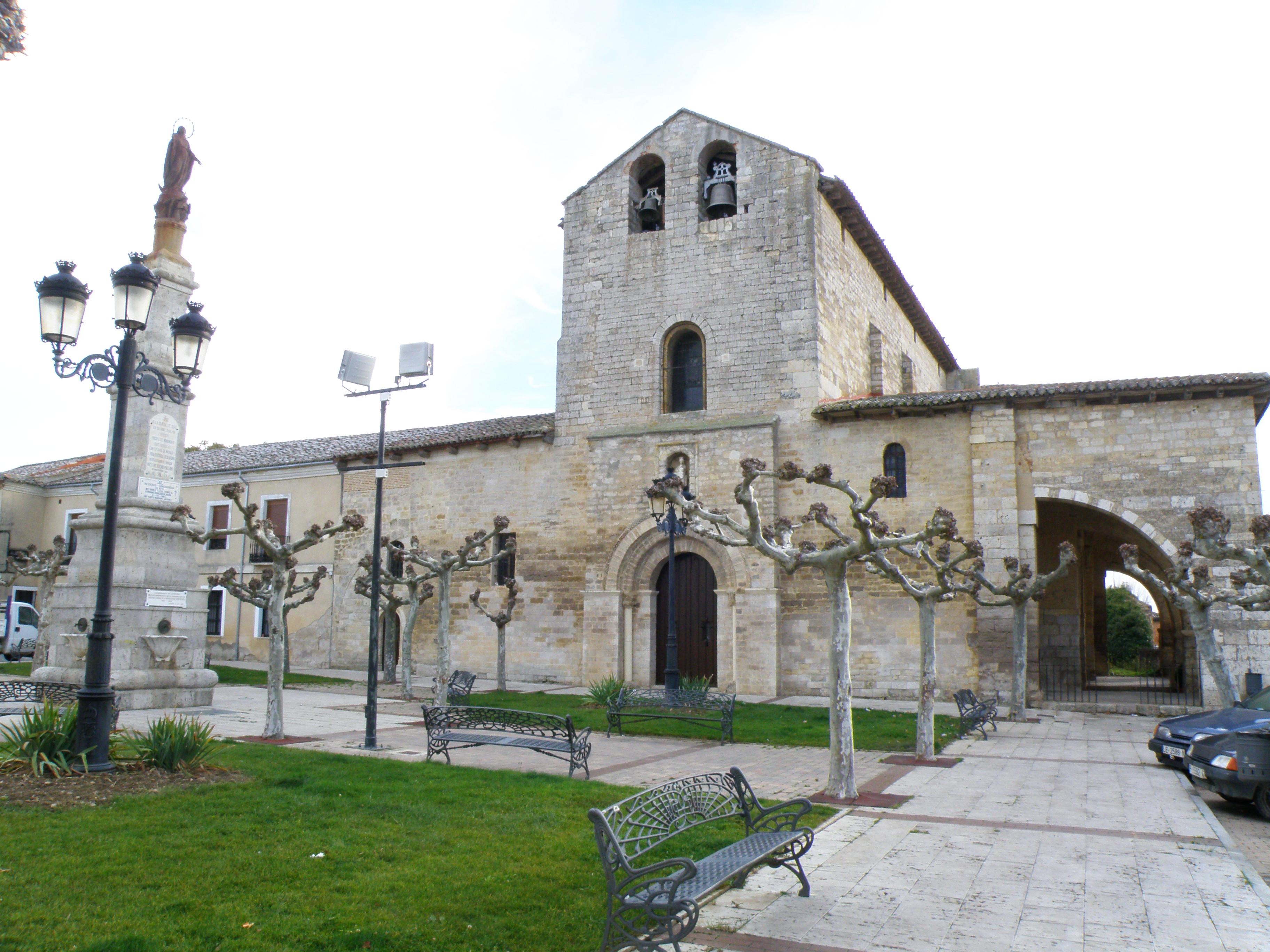 Uncios Rota Contato Palencia-4360