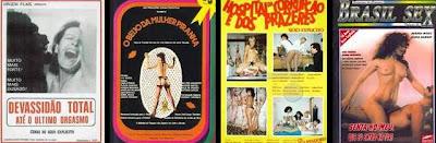 Mulher Procurando Marido No Guarulhos-5753