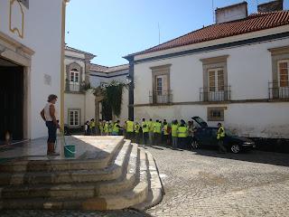Procuro Nda Sou Solteiro Vila Viçosa-3488