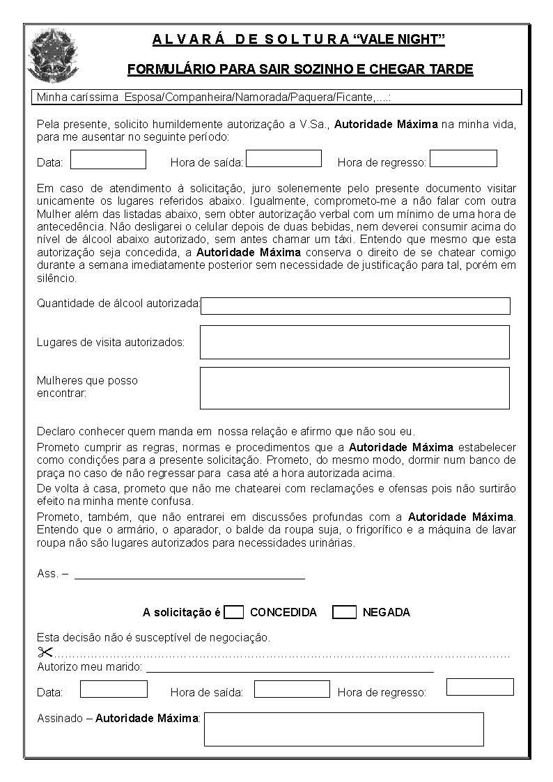 Anúncios Namoro Um São Paulo-8897