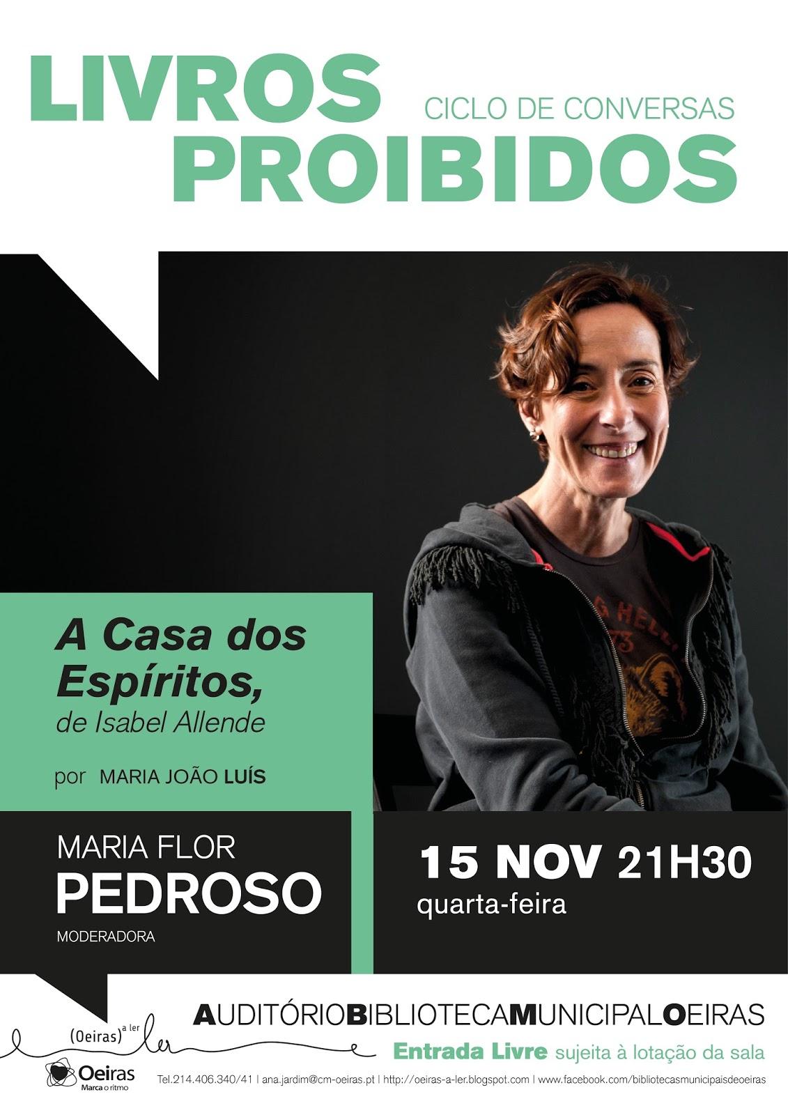 Sextas Proibidas Cheias De Prazer-9497