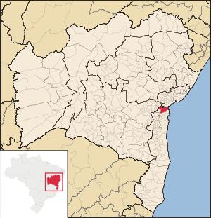Skokka Com Bri Em Português Anapolis-2535