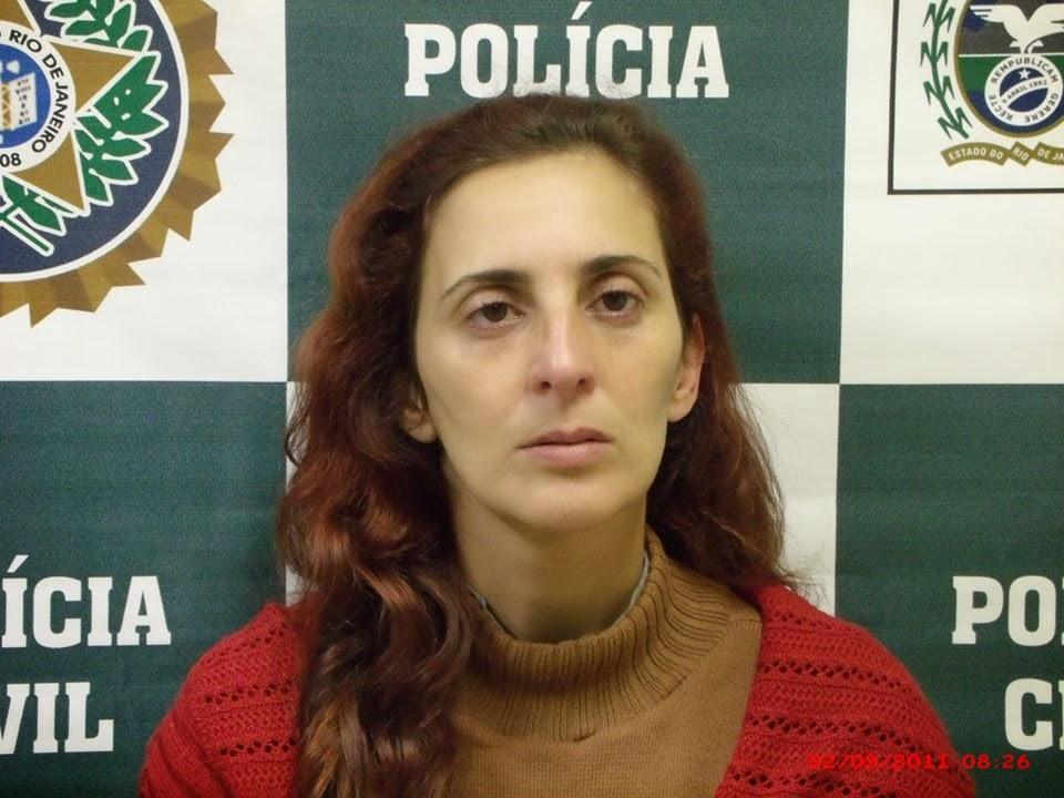Ruivinha Liberal Últimos Dias Em São Paulo Com Local-4771