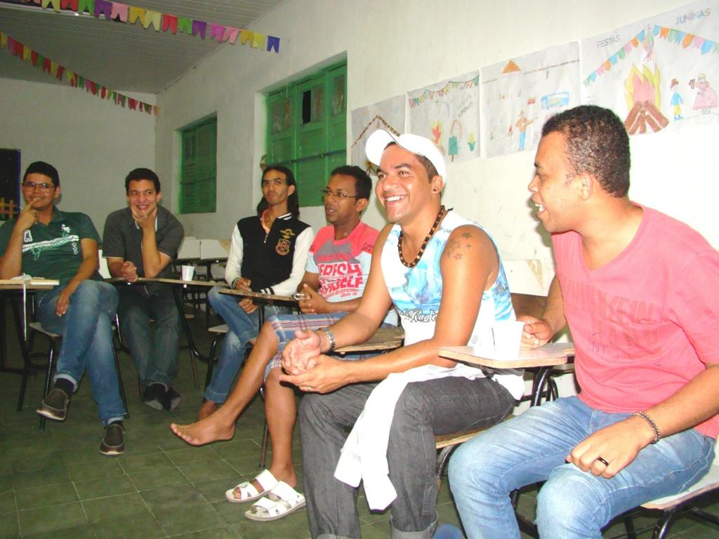 Sexo Reunião Arapiraca-5444