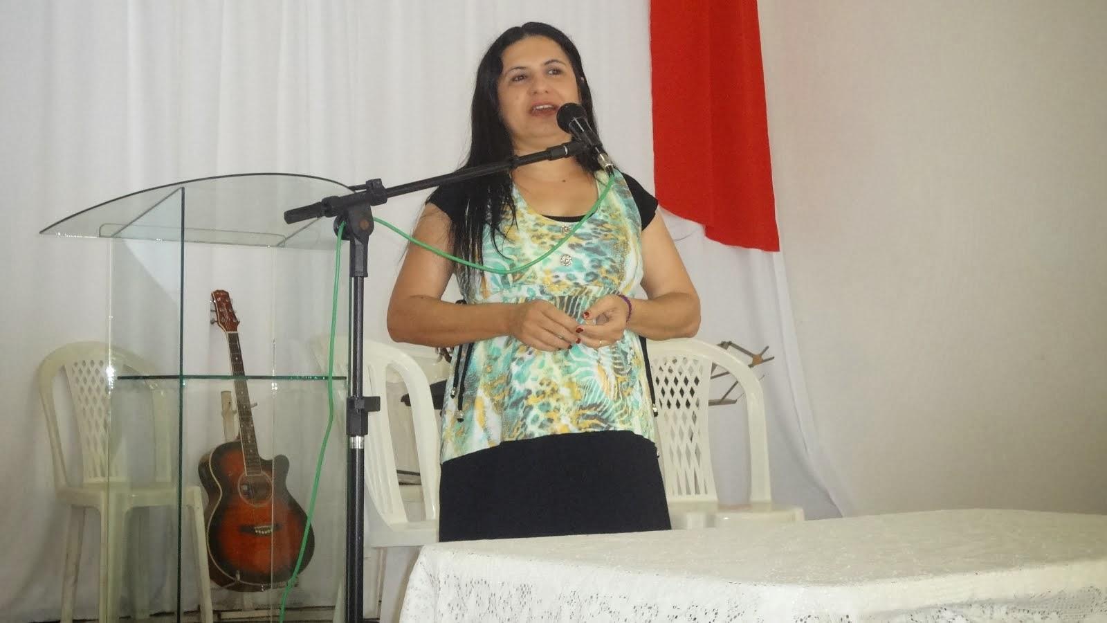 Mulher Para Casamento Lagoa-8608