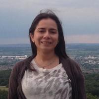 Mulheres Procura Homem Na Província De Guipúzcoa-8717