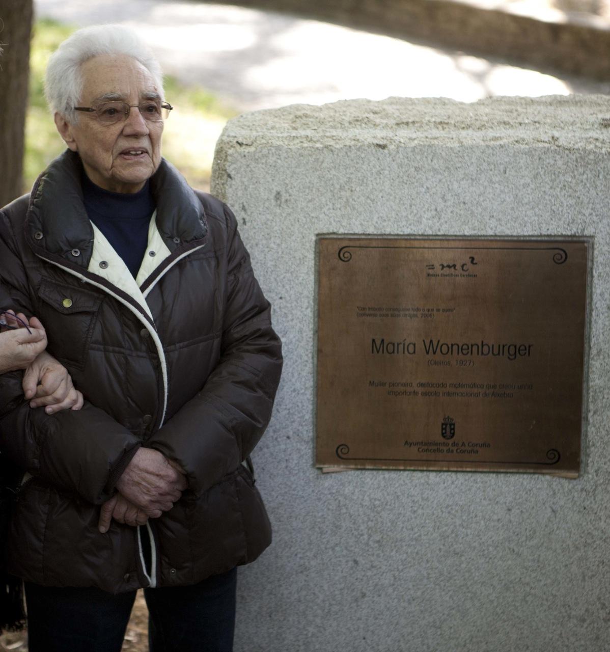 Contatos Com Mulher De La Coruña-7050