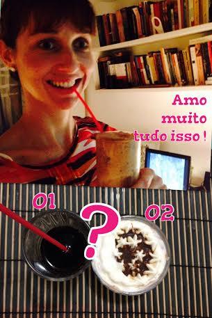 Bebida Por Minha Conta Rsrs-7719