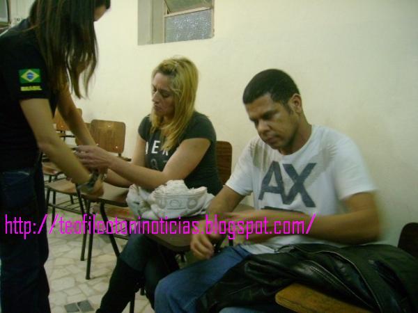 Procuro Casal Gay De Lajes Do Pico-6411