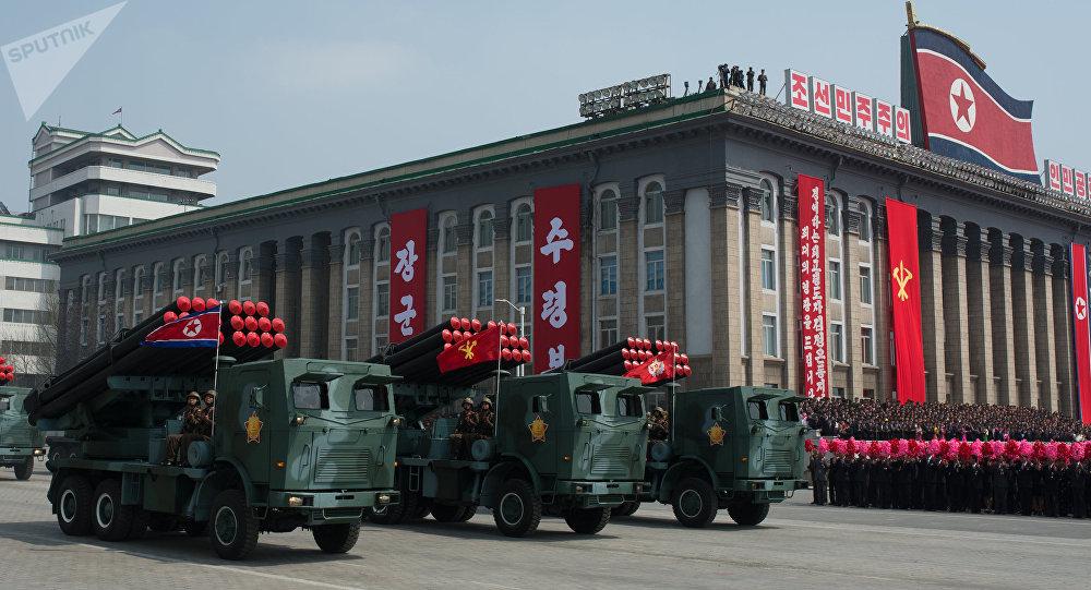 Relações Ocasionais Coreia-3368