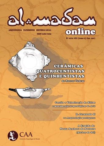 Procura Se Casal Para O Filme Albacete-8143