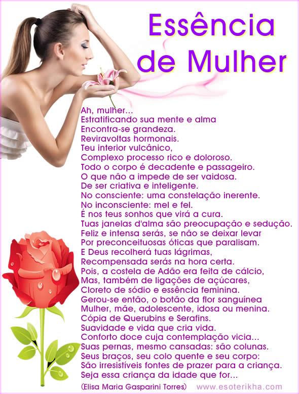 Contactar Mulher De Figueira-5044