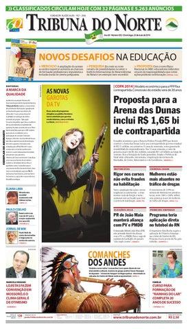 Anny Morena Top $100 Amante Do Prazer Com Novo Local Em Candelária-3816