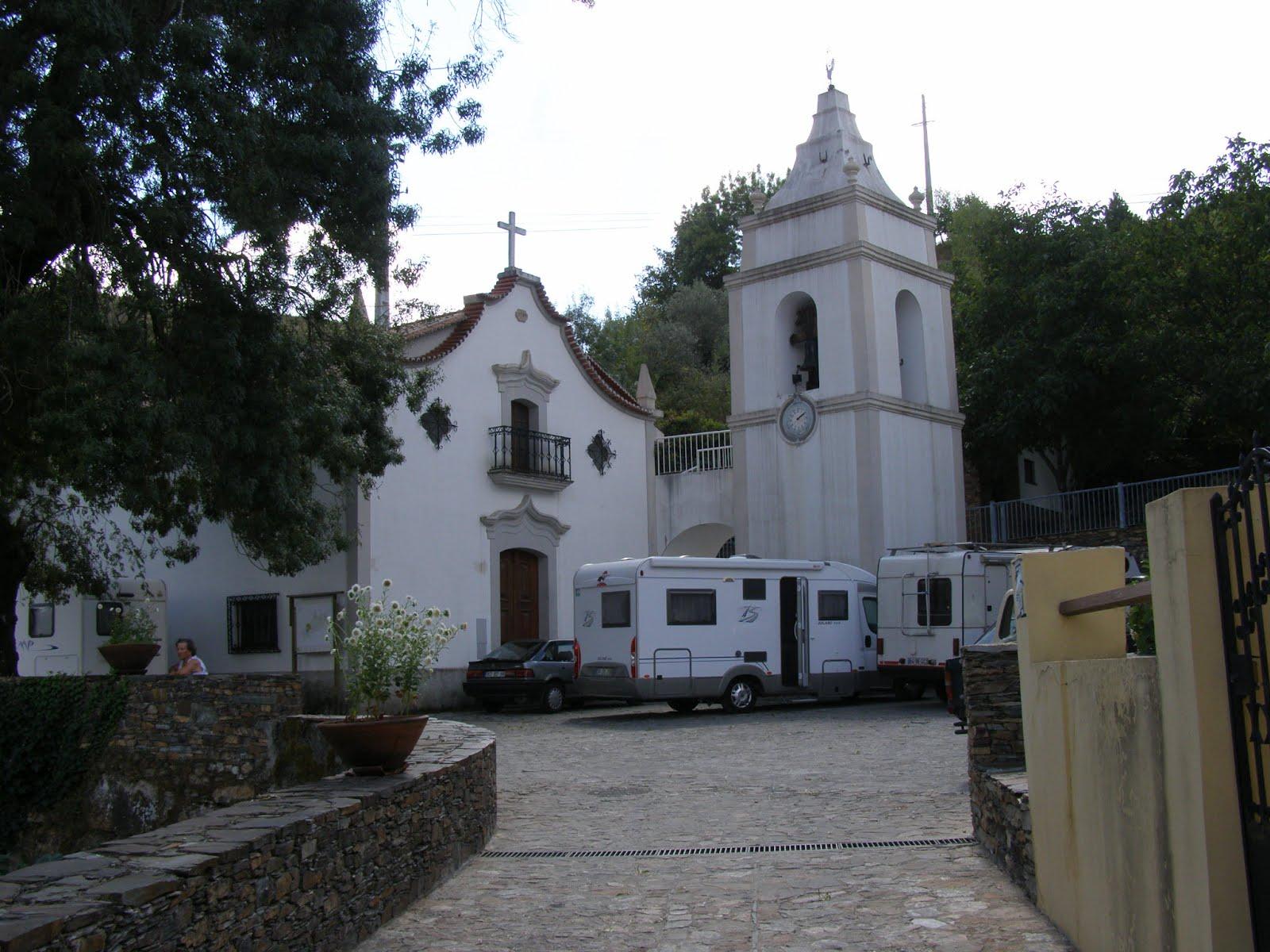 Procuro Nda De Bilbau Pampilhosa Da Serra-8812