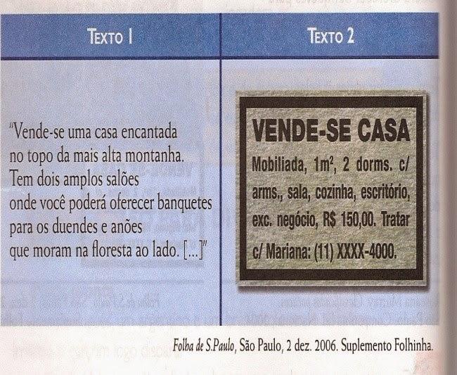 Classificados De Anúncios Contatos Tenessi-9978