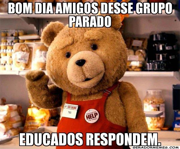 Linda Menina Mulher Universitaria Direito Amo Dar-5906