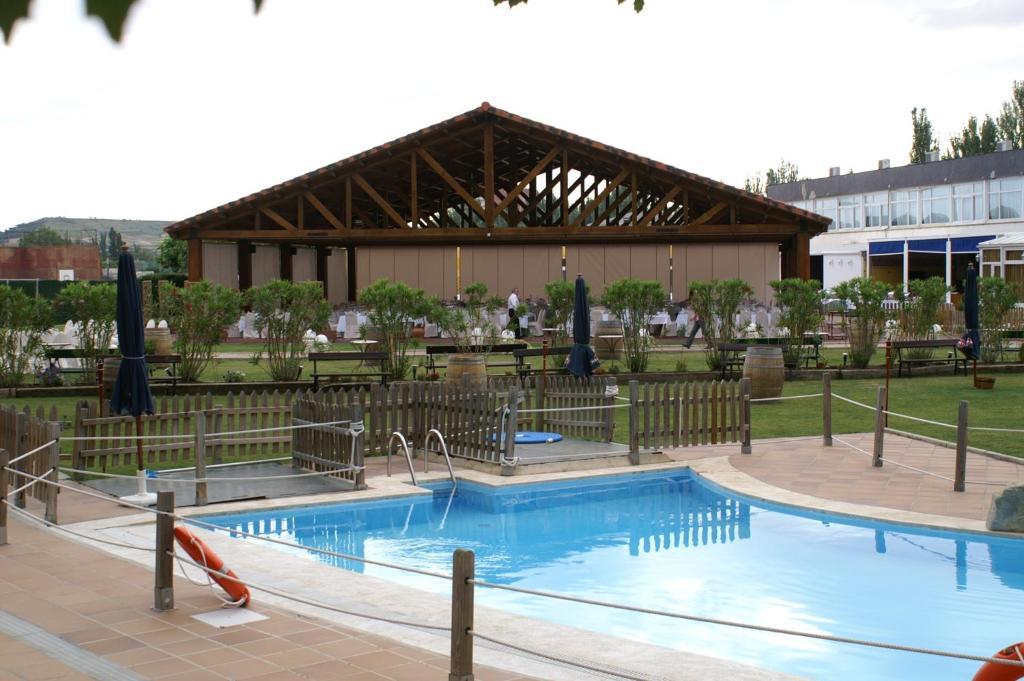 Uncios Rota Contato Palencia-6379
